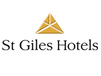 st-giles-hotel