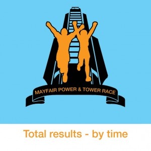 results_timed_logo